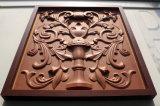 Ezletterの1530年のセリウムの公認の中国の木製の働く彫版の切断CNCのルーター(GR1530-ATC)