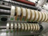 Grippage multifonction de la machine de contrecollage