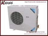 Fabricante chinês! Preço de fábrica! ! ! Unidade de condensação do único ventilador em forma de caixa Hermetic