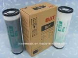 Kompatible Maschinen-Tinten-Kassette RP-HD