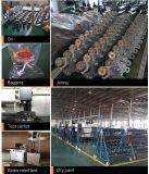 Junta de rótula de las piezas de automóvil para Toyota Townace Cr50 43330-29395