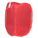 Lavandaria Bag TSC05-002