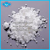 Piruvato chimico farmaceutico del calcio della materia prima della polvere