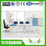Стол конференции комнаты правления офисной мебели (CT-18)
