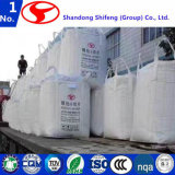 Virutas grandes del nilón 6 de la fuente convenientes para las mantas de papel