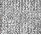 ガラス繊維のショートカットのフェルトのガラス繊維によって切り刻まれる繊維のマットYl-004