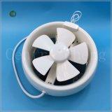 """6 """" 8 """" extractores redondos del pequeño cuarto de baño/ventilador de ventilación"""