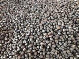 Bolas de molienda de alta aleación de cromo/ Cylpeb /barras para Molino de bolas