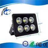 Reflector de la MAZORCA de la alta calidad 500W LED