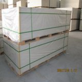 Доска силиката кальция для потолка и перегородки