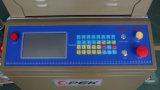 자동적인 자카드 직물 스카프 길쌈 기계