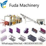 Полностью автоматическая цементного завода машины принятия решений