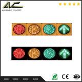 Heißes verkaufenstraßenrand-Richtungs-Anzeiger-Verkehrszeichen-Licht für Verkauf