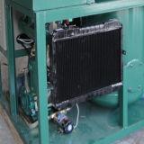 Lieferungs-Heizöl-Reinigungsapparat