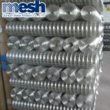 Different material Welded Wire Mesh on of halls