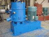Überschüssige PlastikaufbereitenAgglomerator Maschine Jiangsu-