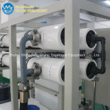 Промышленного использования 500 ZG RO фильтр для очистки воды для питья