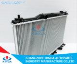 Fornitore di radiatore dell'automobile per il flusso 19010-Pna-G51/H51 della Honda