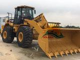 99 % nouvelle chargeuse à roues Cat caterpillar 966H 966H Loader