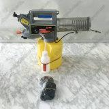 트리거 펌프 해충 구제를 위한 휴대용 스크린 스프레이어