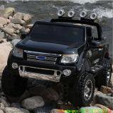 véhicule électrique de jouet des enfants 12V pour des gosses