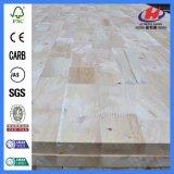 製造業の家具の等級のChipboard、薄板にされた削片板