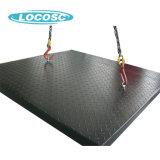 Haut de la qualité haute précision Corrosion-Resisting Balance au sol