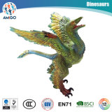 High Simulation 3D Fly Dinosaur Toy