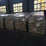 China de alta calidad de suministro de ácido benzoico CAS: 65-85-0.