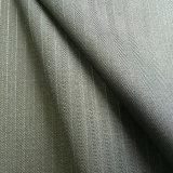 Шерсть ткань лайкра, шерсть полиэстер смешанных стретч