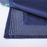 Insieme completo del lenzuolo del cottage professionale del gemello 4PCS
