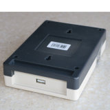 902~928MHz Lezer van de Kaart RFID van de Desktop USB de UHF voor Markering RFID