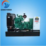 30kVA-1386KW Série de groupes électrogènes diesel Cummins