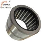 Cuscinetti di ago d'acciaio della lista di prezzi di formato 12*20*11 millimetro del cuscinetto Rna499