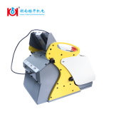 precio de fábrica La clave de alta seguridad de la máquina de corte para la venta con certificado CE