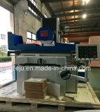 Superficie hidráulica máquina de moler mi4080 con certificado CE