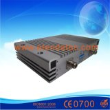 20dBm 70dB GSM 900MHzバンド選択的な細胞アンプ