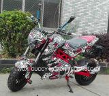 2017 motocicleta elétrica adulta do pneu gordo de 1500W 2000W 3000W Aguila Ava (pantera nova)