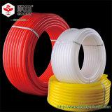 PE-RT de tuyaux en plastique Fabricant de tuyaux de chauffage au sol