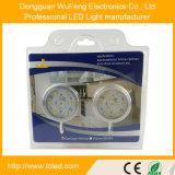 Lumière de garde-robe de nécessaire de lumière de Module de DEL pour le module d'ampoule