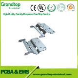 Prototype CNC Usinage de pièces mécaniques des pièces en métal