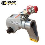 Chiave di coppia di torsione idraulica di Ket-Mxta