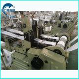 5 tonnellate del poliestere del doppio della piega di imbracatura della tessitura per il sollevamento del Ce di GS certificato