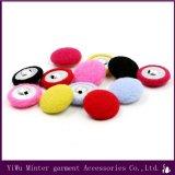 Аксессуары для одежды высокого качества пластика кнопки для шитья детской одежды
