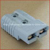Energien-Terminalverbinder Anderson-175A 600V für elektrischen Gabelstapler Sb175