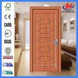 Bedingungs-Fabrik-Toiletten-Preis materielle Belüftung-Tür