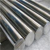 ASTM ad alto rendimento A36, barra rotonda del acciaio al carbonio AISI1020