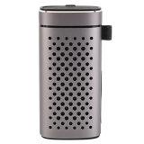 Phine를 위한 도매 무선 핸즈프리 휴대용 다중 매체 스피커