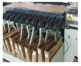 Macchina automatica della taglierina del cavo per l'Assemblea diretta del PWB di tecnologia del foro