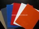 Strato colorato personalizzato G10 per la maniglia della lama